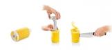 Cortador de piña HANDY