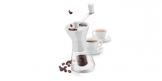 Moinho de café HANDY