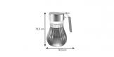 Frasco para mel/leite CLASSIC 250 ml