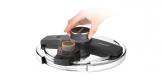 Pressure cooker ULTIMA 6.0 l