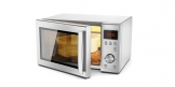 Cozedor de massa PURITY MicroWave