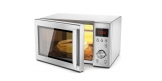 Recipiente p/ omeletes e ovos PURITY MicroWave