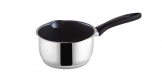 Saucepan PRESTO with non-stick coating and cover, ø 14 cm, 1.0 l