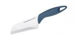Nůž na hermelín PRESTO 10 cm