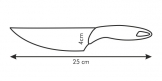 Cook´s knife, 14 cm