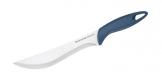 Nůž řeznický PRESTO 20 cm