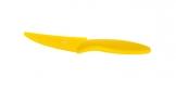 Antiadhézny nôž univerzálny  PRESTO TONE 8 cm