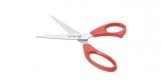Nůžky do domácnosti PRESTO 22 cm