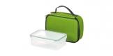 Saco térmico FRESHBOX, com 1 caixa