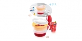Syrup making set TESCOMA DELLA CASA 1,500 ml