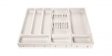 Tray FlexiSPACE 296x148 mm