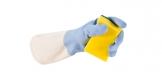 Upratovacie rukavice ProfiMATE, L