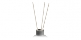 Sticks for scent diffusers FANCY HOME, 6 pcs, white