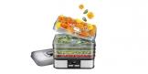Сушилка для продуктов PRESIDENT