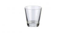 Vaso VERA, 300 ml