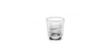 Shot glass myDRINK 25 ml