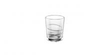 Shot glass myDRINK 50 ml