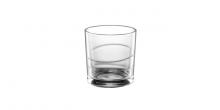 Whisky glass myDRINK 300 ml