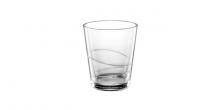 Glass myDRINK 300 ml