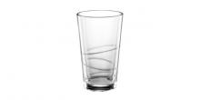 Glass myDRINK 350 ml