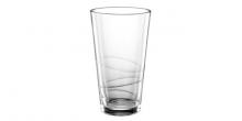Glass myDRINK 500 ml