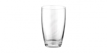 Glass CREMA 500 ml