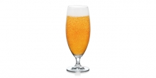 Beer glass CREMA 500 ml