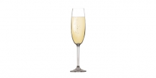 Champagne glass CHARLIE 220 ml