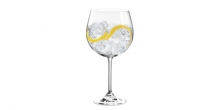 Gin & Tonic glass CHARLIE 640 ml