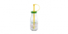 Smoothie bottle myDRINK 300 ml