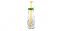 Smoothie bottle myDRINK 400 ml