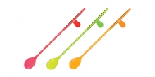 Cocktail spoon myDRINK, 3 pcs