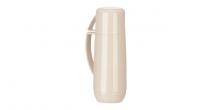 Thermosflasche mit Tasse FAMILY, 1,0 l