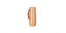 Vacuum flask FAMILY PASTEL with cup, 0.5 l