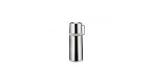 Termos con tazza CONSTANT MOCCA 0.3 l, acciaio inossidabile