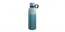 Термобутылка разборная CONSTANT PASTEL 0,5 л, нержавеющая