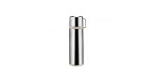 Termos con tazza CONSTANT MOCCA 0,5 l, acciaio inossidabile