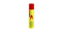 Kitchen lighter fluid PRESTO 90 ml