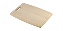 Chopping board HOME PROFI, 40x26 cm