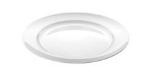 Dinner plate OPUS ø 27 cm