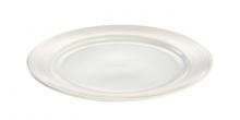 Мелкая тарелка OPUS GOLD ø 27 см