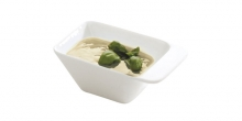 Deep dressing/dip bowl GUSTITO, 12 x 7 cm