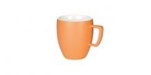 Mug CREMA TONE