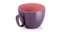 Extra large mug CREMA SHINE