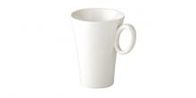 Café latte mug ALLEGRO