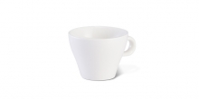 Tazza cappuccino ALL FIT ONE, Slim