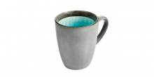 Taza mug EMOTION 440 ml