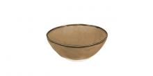 Bowl LIVING ø 15 cm