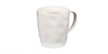 Mug LIVING