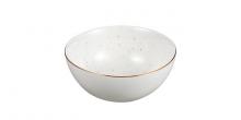 Bowl CHARMANT ø 12 cm